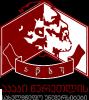http://cela.ge/sites/default/files/styles/logo_front/public/akaki-ceretlis-saxelmcifo-universiteti.png?itok=-xi6Q38I