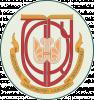 http://cela.ge/sites/default/files/styles/logo_front/public/akhaltsikhis-saxelmcifo-sascavlo-universiteti.png?itok=AyZT8YYp