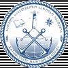 http://cela.ge/sites/default/files/styles/logo_front/public/batumis-saxelmcifo-sazgvao-akademia.png?itok=DTAQgTnc