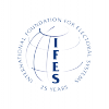 http://cela.ge/sites/default/files/styles/logo_front/public/blue_png.png?itok=ryrRsVIz