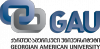 http://cela.ge/sites/default/files/styles/logo_front/public/gau-qartul-amerikuli-universiteti.png?itok=0rvka_tS