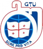 http://cela.ge/sites/default/files/styles/logo_front/public/goris-saxelmcifo-sascavlo-universiteti.png?itok=x1pn1GCC