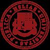 http://cela.ge/sites/default/files/styles/logo_front/public/iliaunilogo.png?itok=T_MDA6DW