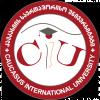 http://cela.ge/sites/default/files/styles/logo_front/public/kavkasiis-saertashoriso-universiteti.png?itok=5eVqhLRB