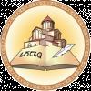 http://cela.ge/sites/default/files/styles/logo_front/public/sdasu.png?itok=2bkrpeWp