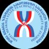 http://cela.ge/sites/default/files/styles/logo_front/public/shota-meskhias-zugdidis-saxelmcifo-sascavlo-universiteti.png?itok=FEiqmxun