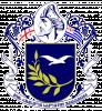 http://cela.ge/sites/default/files/styles/logo_front/public/shota-rustavelis-saxelmcifo-universiteti.png?itok=PoTx9Ez1