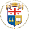 http://cela.ge/sites/default/files/styles/logo_front/public/sokhumis-saxelmcifo-universiteti.png?itok=dQggFI5o
