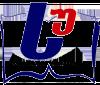 http://cela.ge/sites/default/files/styles/logo_front/public/sukhishvilis-sascavlo-universiteti.png?itok=mU6Q4xuW