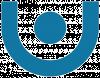 http://cela.ge/sites/default/files/styles/logo_front/public/tbilisis-ghia-universiteti.png?itok=bO4xt_EE