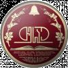 http://cela.ge/sites/default/files/styles/logo_front/public/telavis-iakob-gogebashvilis-saxelobis-saxelmcifo-universiteti.png?itok=xisk1eab