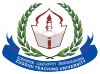 http://cela.ge/sites/default/files/styles/logo_front/public/zugdidis-sascavlo-universiteti.png?itok=K6rBWanQ